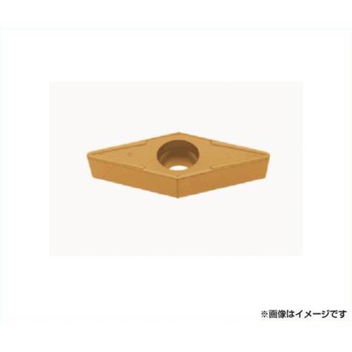 タンガロイ 旋削用M級ポジTACチップ VBMT16040424 ×10個セット (T9115) [r20][s9-910]