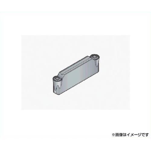 タンガロイ 旋削用溝入れTACチップ WGR30 ×10個セット (T9125) [r20][s9-910]
