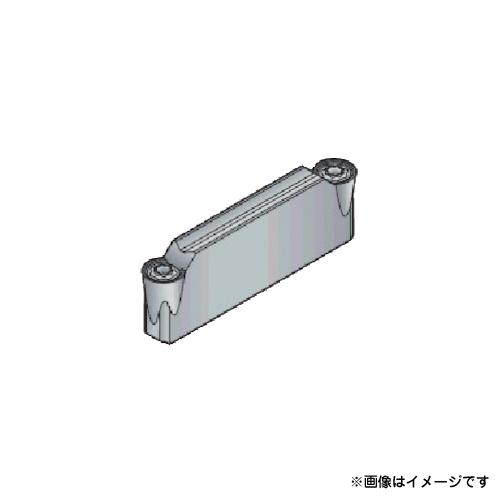 タンガロイ 旋削用溝入れTACチップ WGR40 ×10個セット (T9125) [r20][s9-910]
