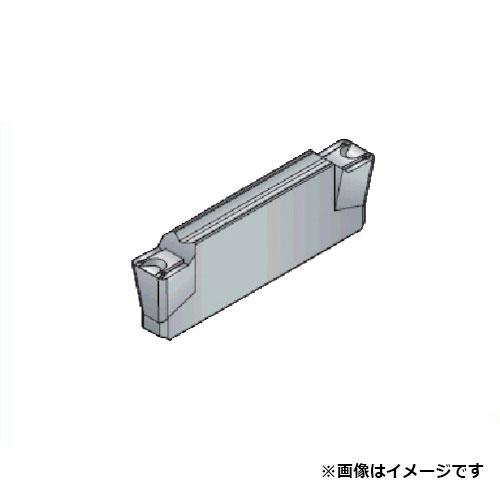 タンガロイ 旋削用溝入れTACチップ WGT40 ×10個セット (T9125) [r20][s9-910]