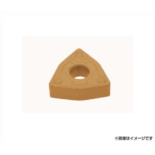 タンガロイ 旋削用M級ネガTACチップ COAT WNMG060408ASW ×10個セット (T9105) [r20][s9-900]