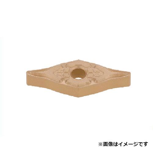タンガロイ 旋削用M級ネガTACチップ COAT YNMG160404ZM ×10個セット (T9135) [r20][s9-910]
