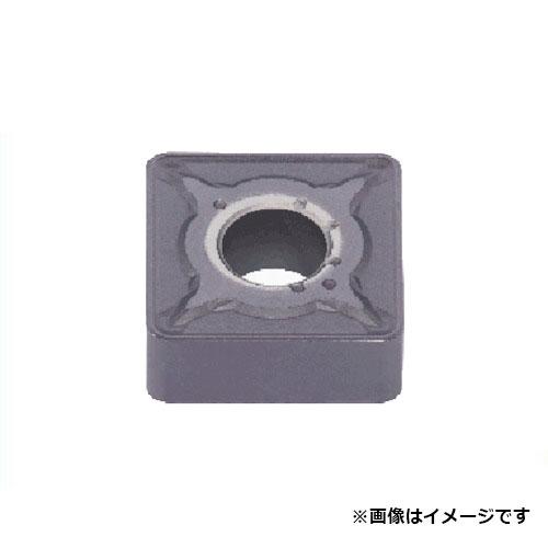 タンガロイ 旋削用M級ポジTACチップ COAT SNMG150616SH ×10個セット (T6130) [r20][s9-910]