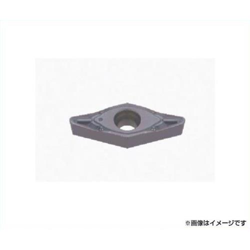 タンガロイ 旋削用M級ポジTACチップ COAT VCMT110304PSS ×10個セット (T6120) [r20][s9-910]