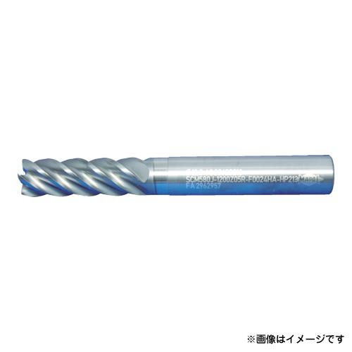 マパール OptiMill-Steel-Trochoid 5枚刃 スチール SCM590J0500Z05RF0010HAHP723 [r20][s9-910]