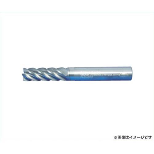 マパール OptiMill-Steel-Trochoid 5枚刃 スチール SCM590J2000Z05RF0040HAHP723 [r20][s9-910]