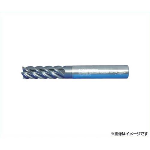 マパール OptiMill-Titan-Trochoid 5枚刃 チタン用 SCM600J0500Z05RR0010HAHP219 [r20][s9-910]