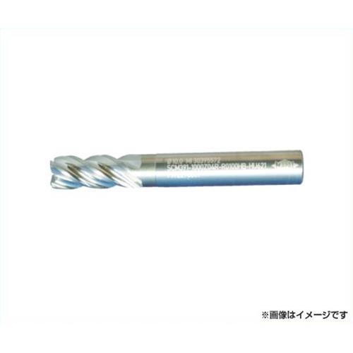 マパール Performance-Endmill-Titan 4枚刃 内部給油 SCM391J0800Z04RF0016HAHU621 [r20][s9-910]