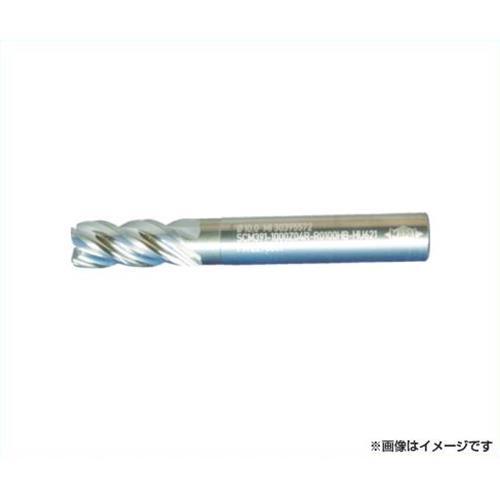 マパール Performance-Endmill-Titan 4枚刃 内部給油 SCM391J1000Z04RR0100HAHU621 [r20][s9-910]