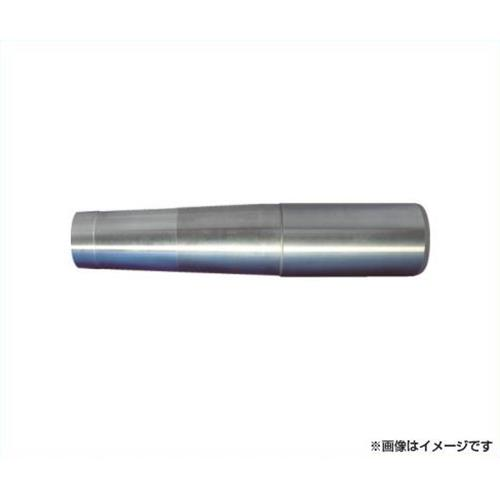 マパール head holder CFS 201 CFS201N16042ZYLHA25S [r20][s9-910]