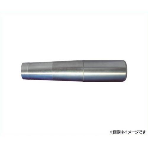 マパール head holder CFS 201 CFS201N20030ZYLHA32S [r20][s9-910]