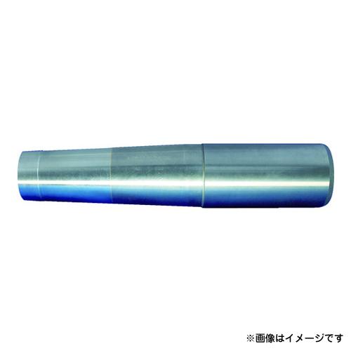 マパール head holder CFS 201 CFS201N20090ZYLHA32H [r20][s9-910]