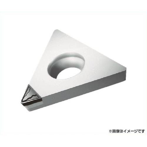 マパール PCD Insert with chip breaker TCGT110202F01NC1A (PU660) [r20][s9-910]