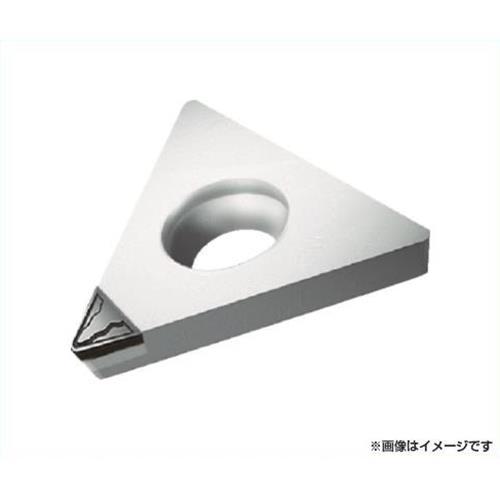マパール PCD Insert with chip breaker TCGT110202F01NC2A (PU670) [r20][s9-910]