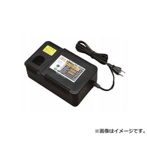 ロブテックス 充電器 BC 008M