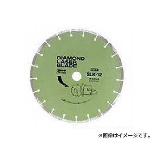 ロブテックス ダイヤモンドブレード SLK 14254