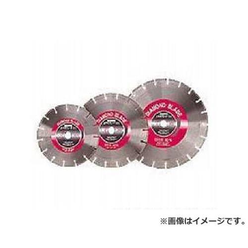 ロブテックス ダイヤモンドブレード AC 12 [エビ LOBSTER ダイヤモンド ブレード 湿式 ドボクヨウ AC 12]