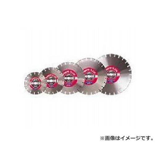 ロブテックス ダイヤモンドブレード AX 1027 [エビ LOBSTER ダイヤモンド ブレード 湿式 ドボクヨウ アスファルト AX 1027]