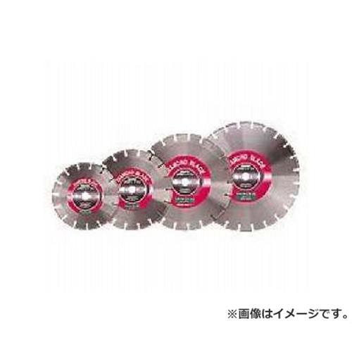 ロブテックス ダイヤモンドブレード CX 14 [エビ LOBSTER ダイヤモンド ブレード 湿式 ドボクヨウ コンクリート CX 14]