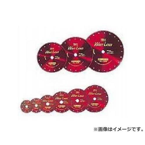 ロブテックス ダイヤモンドホイール WL 355254