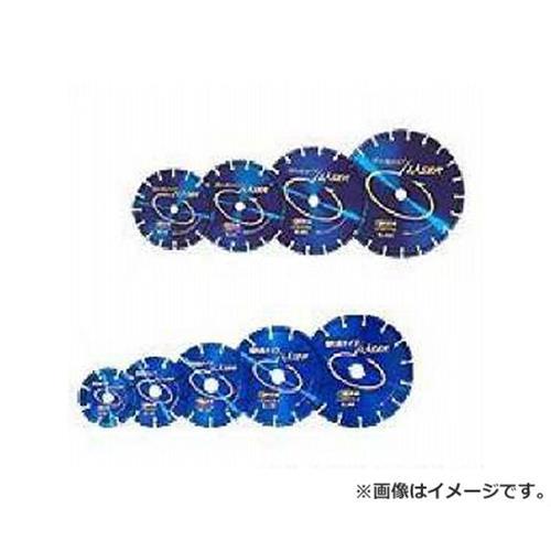 ロブテックス ダイヤモンドホイール SL 150 [エビ LOBSTER ダイヤモンド工具 ホイール 乾式 レーザー SL 150]
