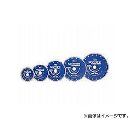 ロブテックス ダイヤモンドホイール WX 180