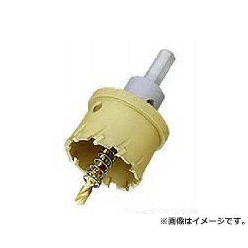 ロブテックス 超硬ホルソー HO 48G [エビ LOBSTER ホルソー TiNコーティング 超硬 HO 48G]
