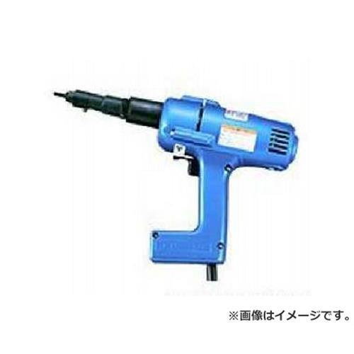 ロブテックス 電気ナッター EN 410