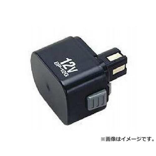 ロブテックス 電池パック BP 12G [エビ LOBSTER]