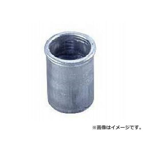 ロブテックス ナット NAK 425M [エビ LOBSTER アルミニウム スモールフランジ NAK 425M]