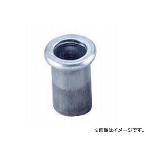 ロブテックス ナット NAD 435M [エビ LOBSTER アルミニウム ラージフランジ NAD 435M]
