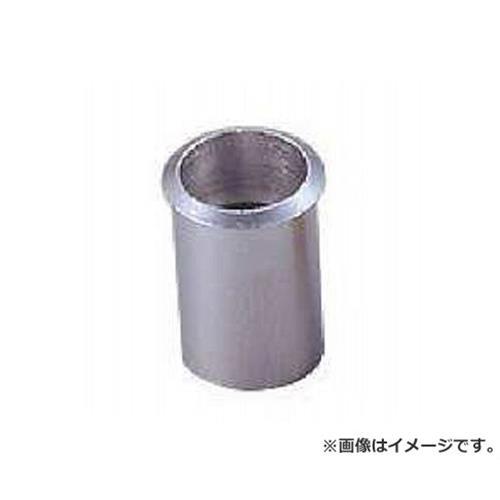 ロブテックス ナット/200 NTK 4M35 [エビ LOBSTER ナット ステンレス スモールフランジ NTK 4M35]