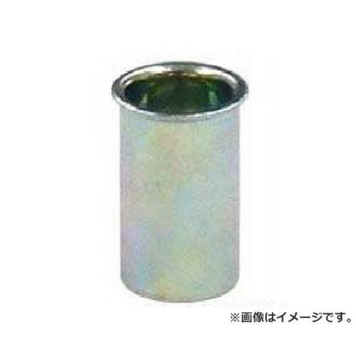 ロブテックス ナット/500 NSK 1040M [エビ LOBSTER スティール スモールフランジ NSK 1040M]