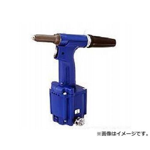 ロブテックス エアーリベッター AR 2000H [エビ LOBSTER ファスナー ファスニングツール リベッター AR2000シリーズ AR 2000H]