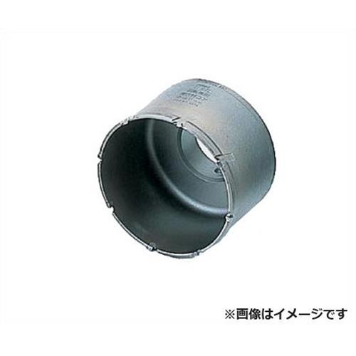ボッシュ ポリクリック複合コア PFU-080C