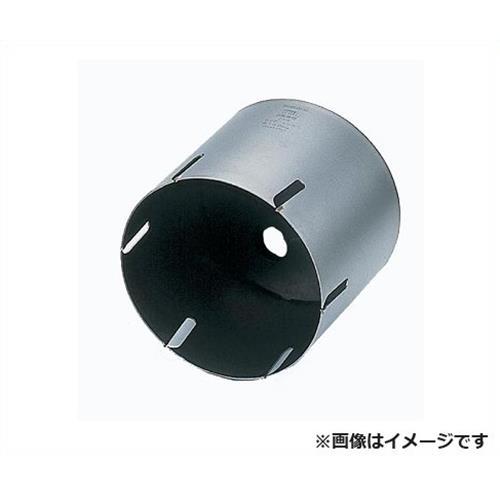 ボッシュ ポリクリック2X4コア P24-200C [bosch サイディングコア 切断 カッター 回転専用]