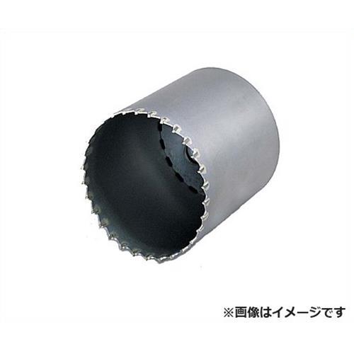 ボッシュ ポリクリック振動コア PSI-110C [bosch ダイヤモンドコア シンドウコア カッター 穴開け ドリル]