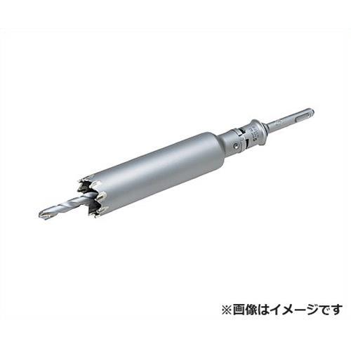 ボッシュ ポリクリックシステムセット PSI-110SDS [bosch コア 回転専用 SDSプラスシャンク 穴開け セット]