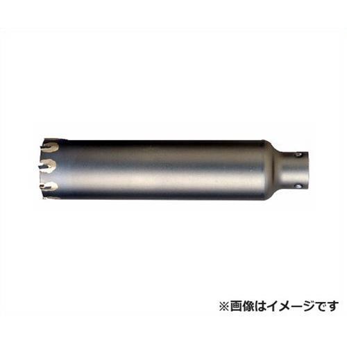 ボッシュ ポリクリックALCコア PAL-038C [bosch ALCコア カッター 回転専用 切断 穴開け]