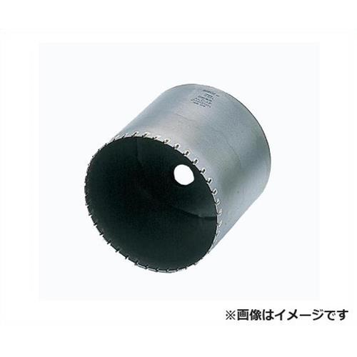 ボッシュ ポリクリックALCコア PAL-110C [bosch ALCコア カッター 回転専用 切断 穴開け]