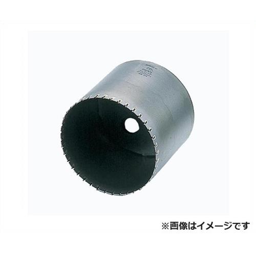 [最大1000円OFFクーポン] ボッシュ ポリクリックALCコア PAL-130C [bosch ALCコア カッター 回転専用 切断 穴開け]
