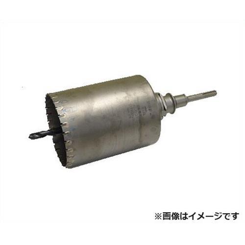 ボッシュ ポリクリックシステムセット PAL-100SDS [bosch ALC 回転専用 SDSプラスシャンク 穴開け セット]