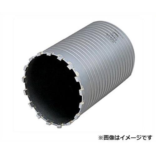 ボッシュ ポリクリックダイヤコア PDI-060C