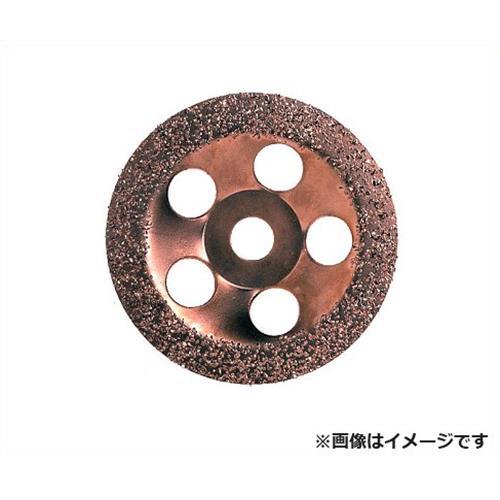 直送品 代引不可 売買 海外輸入 r20 s9-810 ボッシュ カップホイール 研削 bosch 超硬 ベント 研磨 2608600255