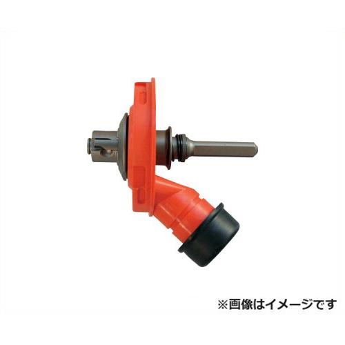ボッシュ シャンク/ポリクリック PC-SR/SE [bosch マルチダイヤコア 吸ジンシャンク 断熱材 回転専用]