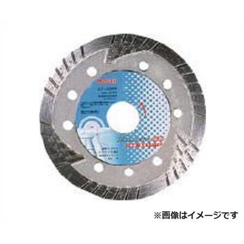 ボッシュ ダイヤモンドホイール DT-150PP
