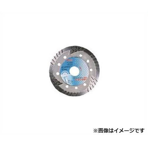 ボッシュ ダイヤモンドホイール DT-180PP [bosch ダイヤモンド ホイール 乾式タイプ トルネードタイプ]