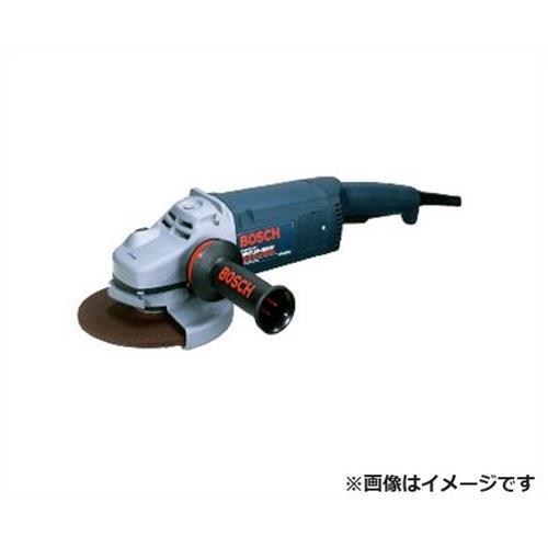 ボッシュ ディスクグラインダー GWS20-180/N