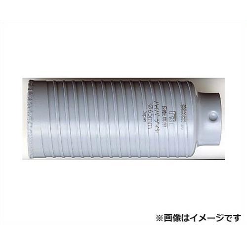 ボッシュ ポリクリックダイヤコア PMD-080C [bosch マルチダイヤコア カッター 断熱材 回転専用]