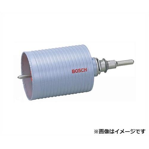 ボッシュ ポリクリックシステムセット PMD-110SR [bosch コア 回転専用 ストレートシャンク 穴開け セット]